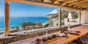 beach-house-arvi-00047