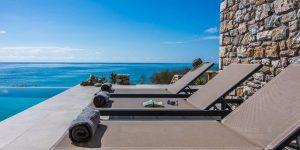 beach-house-arvi-00057