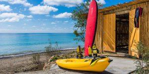 beach-house-arvi-00071