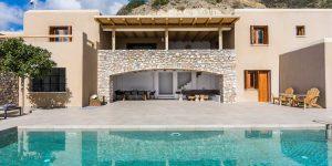 beach-house-arvi-00097-1