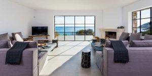 beach-house-arvi-00116-1