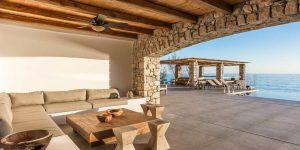 beach-house-arvi-00133-1