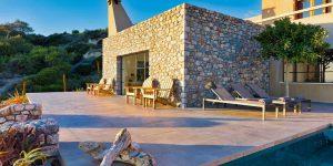 beach-house-arvi-00135-1