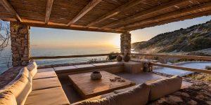 beach-house-arvi-00138