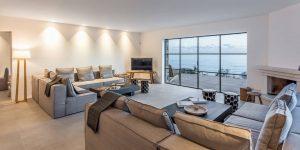 beach-house-arvi-00147-1