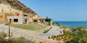 beach-house-arvi-18-00034