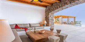 beach-house-arvi-18-00067