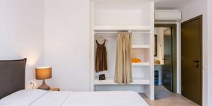 beach-house-arvi-18-00071