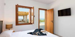 beach-house-arvi-18-00072