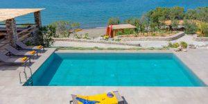 beach-house-arvi-18-00083