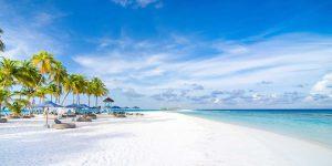 beach-maldives-sun-lounge-gallery