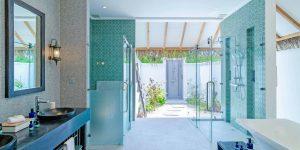 beach-villa-bathroom-gallery