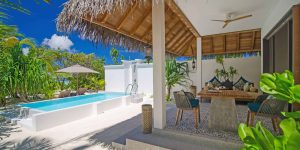 beach-villa-outdoor-lounge-gallery