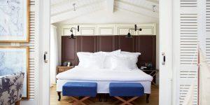 bedroom-plac-a-suite-blue