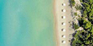 birds-eye-view-beach-3-sani-greece-02