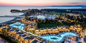 birds-eye-view-sani-resort-greece-01