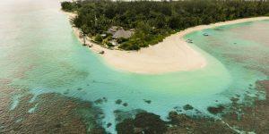 denis-island Voya Travel