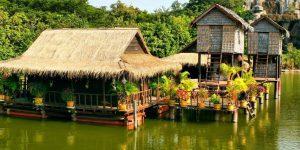 destination-siem-reap-mekong-cambodia