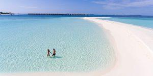dream-island-1600x900