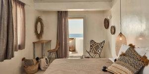 Naxian Beach - Naxos - Grækenland
