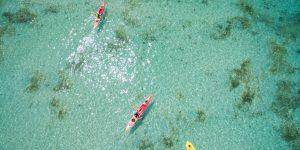 ephelia-seychelles-2016-kayaking-02_hd