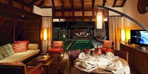 ephelia-seychelles-family-villa-6_hd