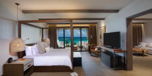 estancia bedroom (1)