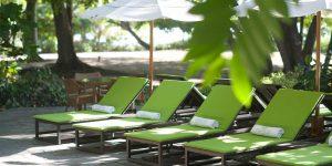 florblanca-poolside-lounging