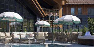 fyri-pool-club_0003_C94A5425
