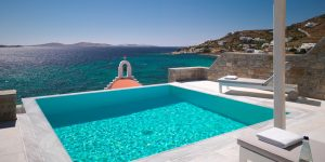 gallery01-suite-private-pool-6