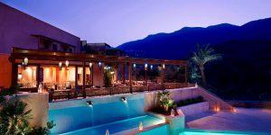 Blue Palace a Luxury Collection Resort & Spa | Kreta