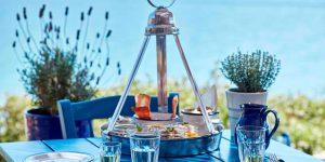 herlc-blue-taverna-2928-hor-clsc