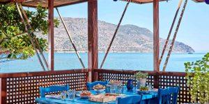 herlc-blue-taverna-2929-hor-clsc