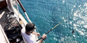 herlc-fishing-traditional-0080-hor-clsc