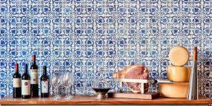herlc-isola-restaurant-2944-hor-clsc