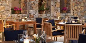 herlc-restaurant-9652-hor-clsc