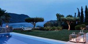 herlc-royalvilla-pool-0017-hor-clsc