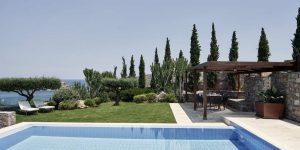 herlc-royalvilla-pool-0018-hor-clsc