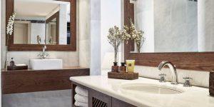 herlc-twobedroom-villa-bathroom-9758-hor-clsc