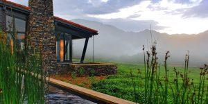 hotel-one038only-nyungwe-house-rwanda