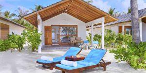 innahura-maldives-villa-exterior-1600x900-1