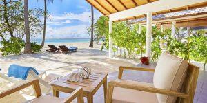innahura-maldives-villa-exterior-1600x900-2