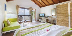 innahura-maldives-villa-interior-1600x900-1