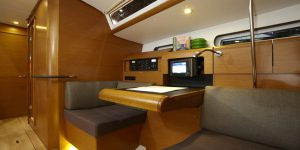 interior433