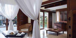 jpb-acc-cottage-one-bedroom-garden-view01-2580x1792