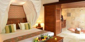 jpb-acc-cottage-suite-beach-view01-960x798