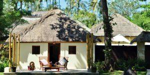jpb-acc-cottage-suite-garden-view03-2580x1792