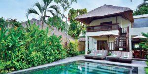 jpb-acc-cottage-two-bedroom-garden-view-pool01-1600x708