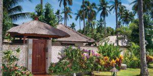 jpb-acc-villa-deluxe-pool-exterior01-2580x1792