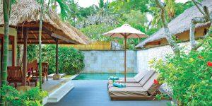 jpb-acc-villa-pool-villa-two-bedroom-garden-view01-2580x1792
